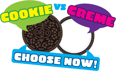 cookie-vs-creme